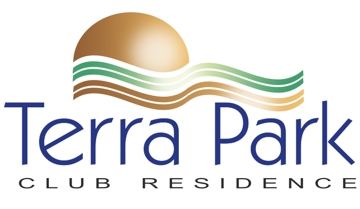 Terra Park